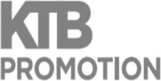 KTB Promotion